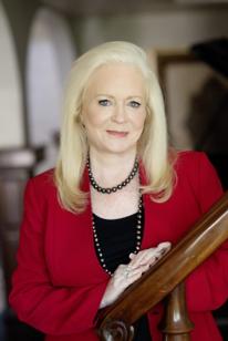Sharon Letcher